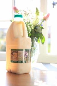 Mawley-Milk-Dairy-Farm