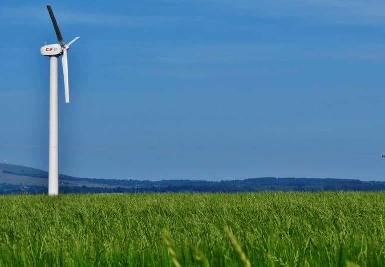 Wind-turnbine-renewable-energy-Mawley1