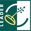 LEADER-grant-logo