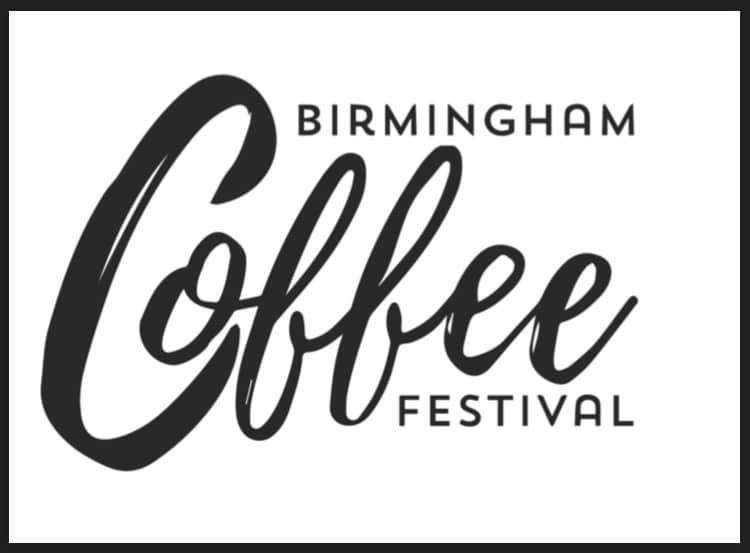 Birmingham-coffee-festival